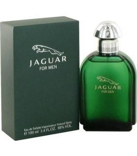 عطر مردانه جگوار Jaguar for men