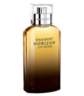 عطر و ادکلن مردانه دیویدف هوریزون اکسترم ادوپرفیوم Davidoff Horizon Extreme EDP for men