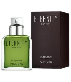 عطر و ادکلن مردانه کلوین کلین اترنیتی فور من Calvin Klein Eternity EDP for Men