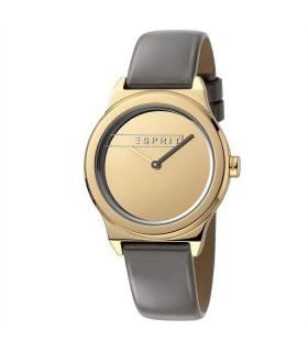 ساعت مچی عقربه ای زنانه اسپریت مدل Esprit ES1L019L0035 Watch For Women ES1L019L0035
