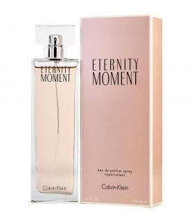 ادکلن زنانه کلوین کلین مومنت Calvin Klein Moment For Women