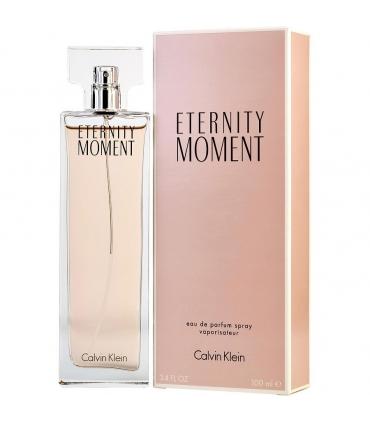 عطر و ادکلن زنانه کالوین کلین (سی کی) مومنت ادو پرفیوم Calvin Klein (ck) Moment EDP For Women