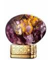 عطر و ادکلن زنانه و مردانه د هوس آف عودگریپ پرلز ادوپرفیوم The House of Oud Grape Pearls EDP for women and men