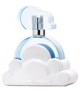 عطر و ادکلن زنانه آریانا گراندی کلود ادوپرفیوم Ariana Grande Cloud EDP for women