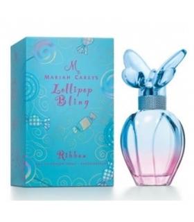 ادکلن زنانه ماریا کری لولیپاپ بلینگ ریبان Mariah Carey Lollipop Bling Ribbon for women