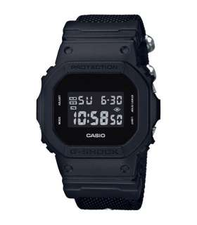 ساعت مچی دیجیتالی مردانه کاسیو Casio GX-56BB-1DR For Men