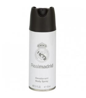 اسپری مردانه ای پی لاین ریل مادرید EP Line Real Madrid For Men