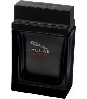 ادکلن مردانه جگوار ویژن 3 Jaguar VISION III