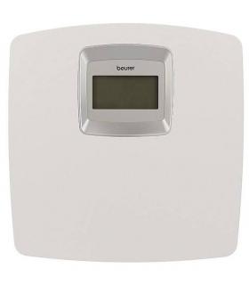 ترازو دیجیتال بیورر مدل Beurer PS25 Digital Scale
