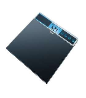 ترازو دیجیتالی بیورر مدل Beurer GS39 Digital Scale