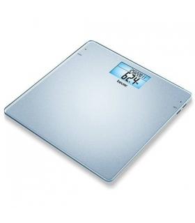 ترازو دیجیتالی بیورر Beurer GS42 Digital Scale