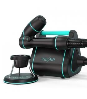 سشوار رویر ریورس ایر Revair Reverse-Air Hair Dryer