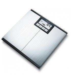 ترازوی دیجیتال تشخیصی بیورر Beurer Bg 42 Digital Scale