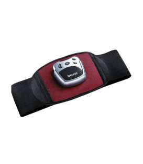 کمربند لاغری بیور Beurer EM30 Slimming Belt