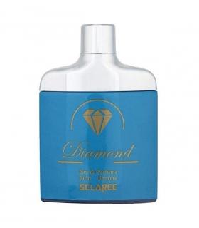 عطر و ادکلن زنانه اسکلاره دیاموند ادوپرفیوم Sclaree Diamond EDP For Women