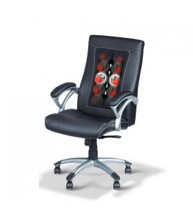 صندلی ماساژ بیورر Beurer MC2000 Massage Chair