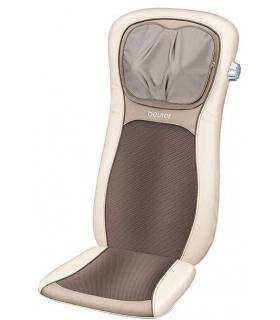 روکش صندلی ماساژ بیورر Beurer MG260 Seat Cover Massager