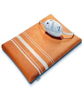 تشکچه برقی بیورر Beurer HK35 Electric Cushion