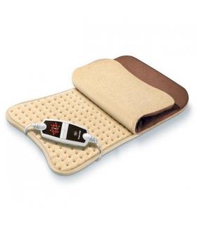 تشکچه برقی بیورر Beurer HK115 Electric Cushion