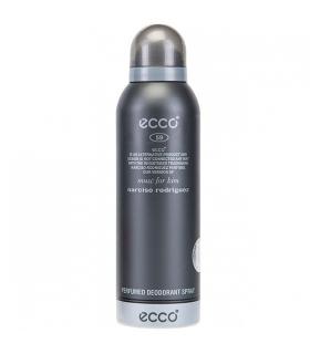 اسپری مردانه اکونارسیسو رودریگز Ecco Narciso Rodriquezz Spray For Men