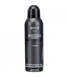اسپری مردانه اکولالیک اینکرنویر Ecco Lalique Encre Noire Spray For Men