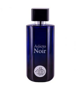 عطر و ادکلن زنانه فراگرنس ادیکتو نویر ادوپرفیوم Fragrance World Adicto Noir EDP For Women