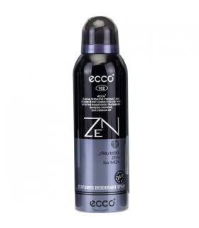 اسپری مردانه اکو شیسیدو زن Ecco Shiseido Zen Spray For Men