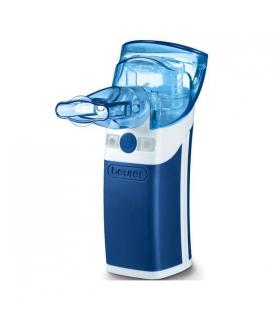 دستگاه نبولایزر بیورر Beurer IH 50 Nebulizer