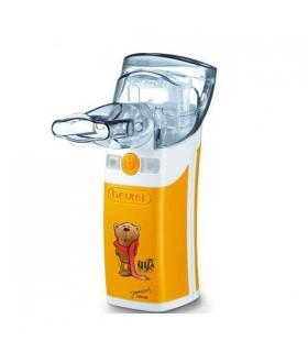 دستگاه نبولایزر کودک بیورر Beurer Nebulization JIH 50