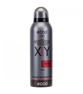 اسپری مردانه اکو هوگوایکس وای Ecco Hugo XY Spray For Men