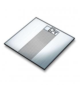 ترازوی دیجیتال شیشه ای بیورر جی اس 36 Beurer GS 36 Digital Scale