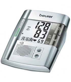 فشارسنج دیجیتالی بیورر بی ام 19 Beurer BM19 Blood Pressure Monitor