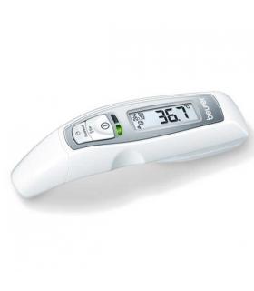 دماسنج دیجیتالی گویا بیورر اف تی 70 Beurer FT70 Digital Thermometer