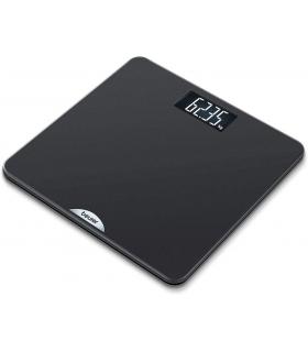 ترازوی دیجیتال بیورر پی اس 240 Beurer PS 240 Digital Scale