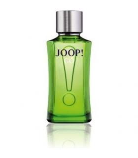 عطر مردانه یوپ گو JOOP GO