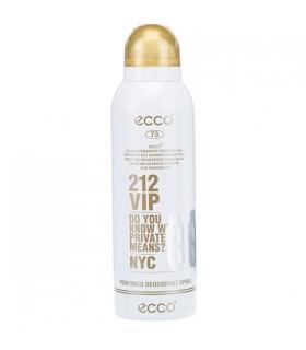 اسپری زنانه اکو 212وی آی پی ان وای سی Ecco 212 VIP NYC Spray For Women