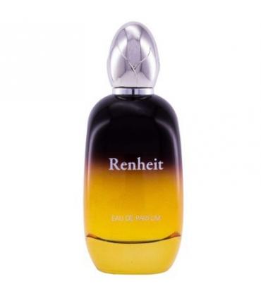عطر و ادکلن مردانه فراگرنس ورد رنهایت ادوپرفیوم Fragrance World Renheit EDP For Men