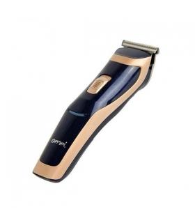ماشین اصلاح صورت و بدن جمی Gemei professional hair clipper GM-6005