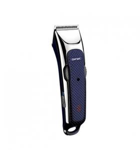ماشین اصلاح حرفه ای جمی Gemei GM-6006 professional hair clipper