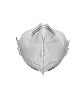 ماسک تنفسی نانوپاک Respirator Mask Nanopak N99