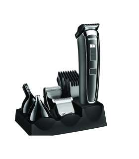 ماشین اصلاح جمی Gemei Hair Clipper GM 801