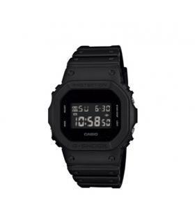 ساعت مچی دیجیتالی مردانه کاسیو Casio DW-5600BB-1 For Men