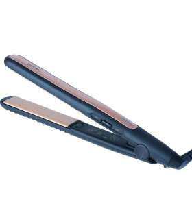 اتو مو جمی Gemei GM-2955 Hair straightener