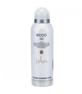 اسپری زنانه اکو جادوره Ecco Jadore Spray For Women