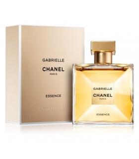 عطر و ادکلن زنانه شنل گابریل اسنس ادوپرفیوم chanel gabrielle essence EDP for Women