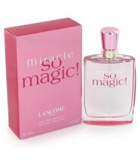 ادکلن زنانه لنکوم سو مجیک Lancome So Magic for women