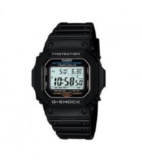 ساعت مچی دیجیتالی مردانه کاسیو Casio G-5600E-1D For Men