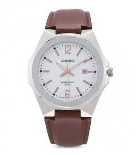 ساعت مچی عقربه ای مردانه کاسیو Casio MTP-E158L-7AVDF For Men