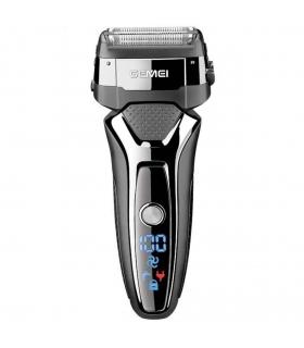 ماشین اصلاح جمی GEMEI Shaver GM500