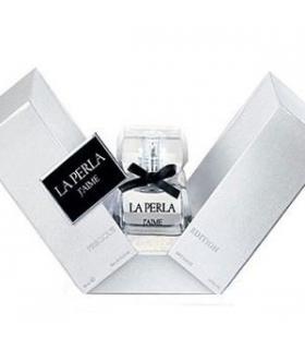 ادکلن زنانه لاپرلا جئیم پرشز ادیشن La Perla J Aime Precious Edition for women